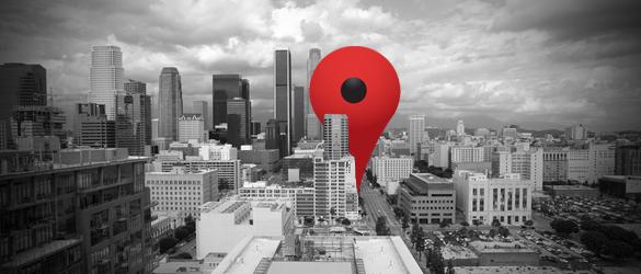 location-on-social-media-profiles