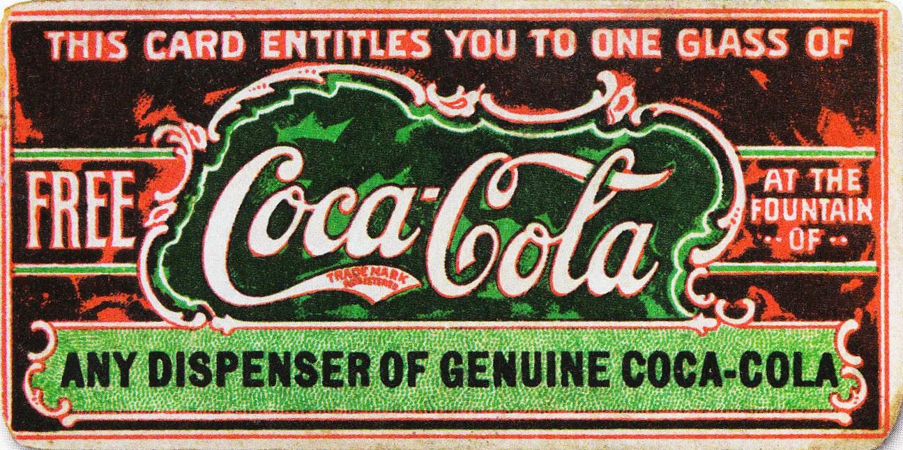 19th_century_Coca-Cola_coupon