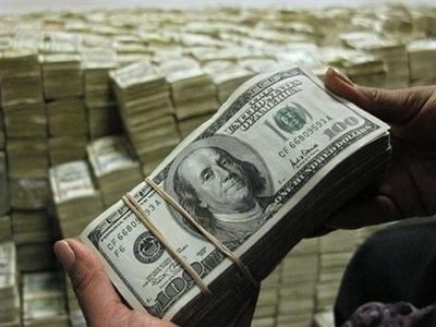 million-dollars