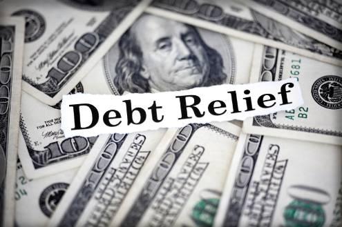 optimized-debt-relief