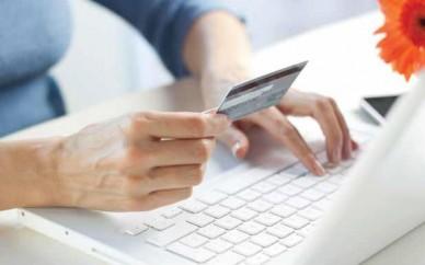 shopping-online2-388x242