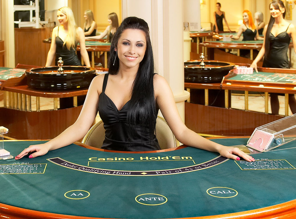 winner-live-dealer-5