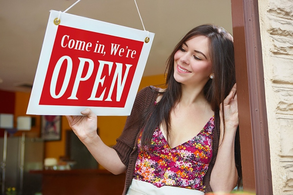 new-business-owner-image