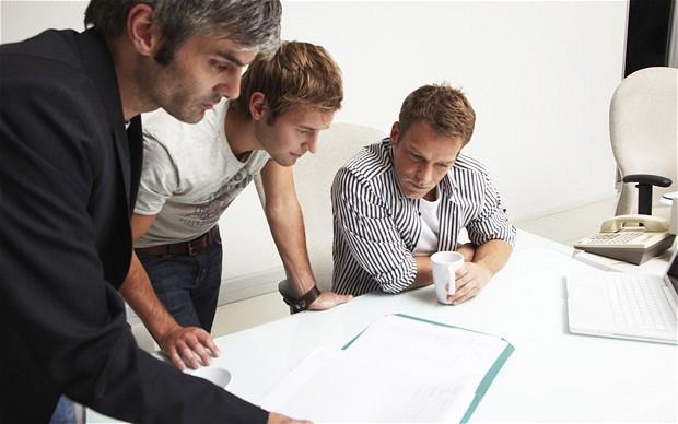 startup-custom-software-development-solutions