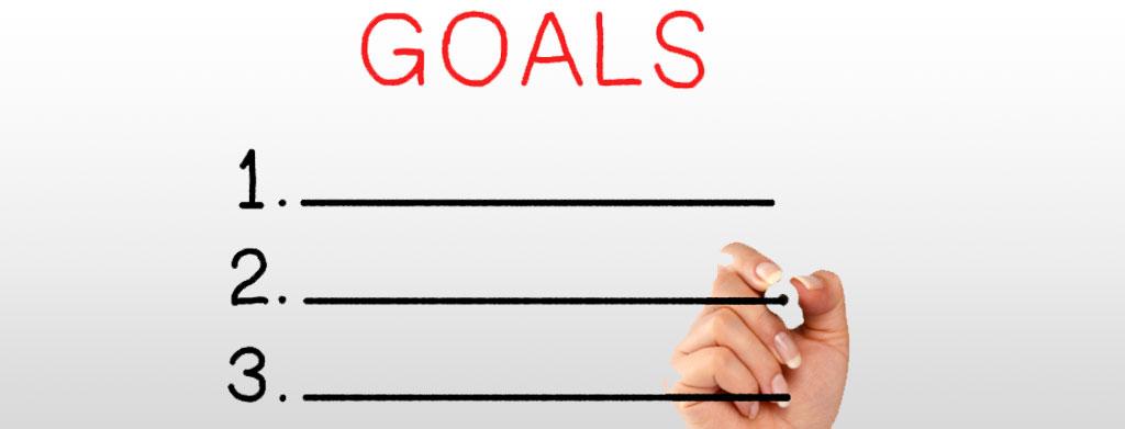 goals-checklist-1024x391