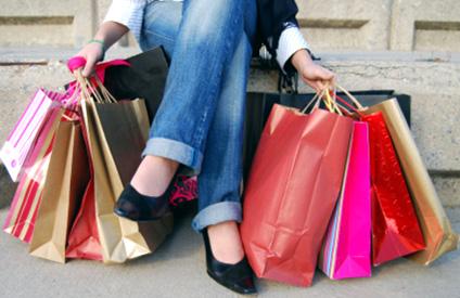 save-money-shopping