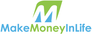 MakeMoneyInLife Blog Logo