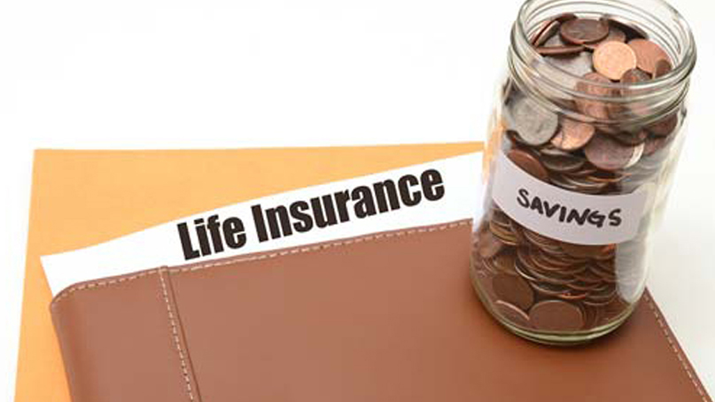 a-simple-guide-to-life-insurance2