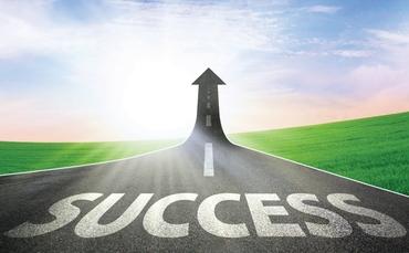 road-success-370x229
