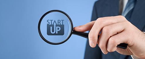 Startup-Marketing-Data-List