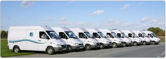 commercial-vehicle-insurance