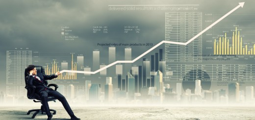 projected-sales-growth-520x245