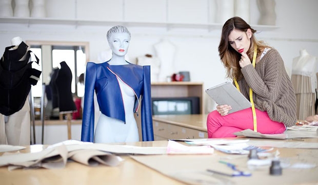 tools-for-growing-your-fashion-business