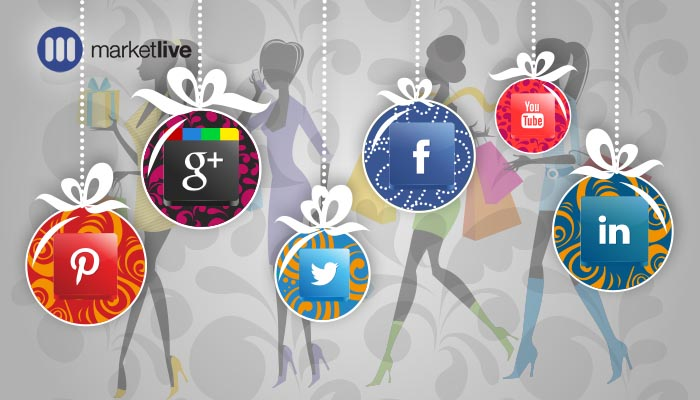 2014.10.09-News-Shoppers-Highly-Influenced-by-Social-Media-During-Holiday-Season-GR