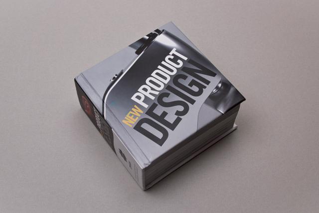 Product-Design1