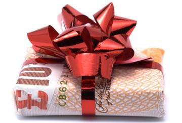 christmas-money-saving-tips