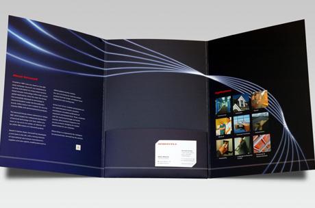 company_folder_design_malaysia_business_card