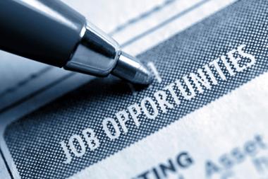 employment_skills_2013