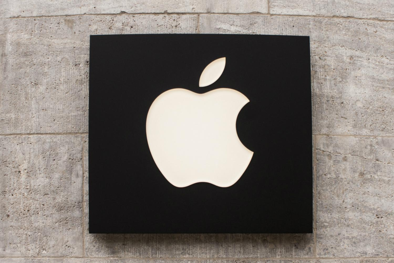 Apple.HQ_.logo_