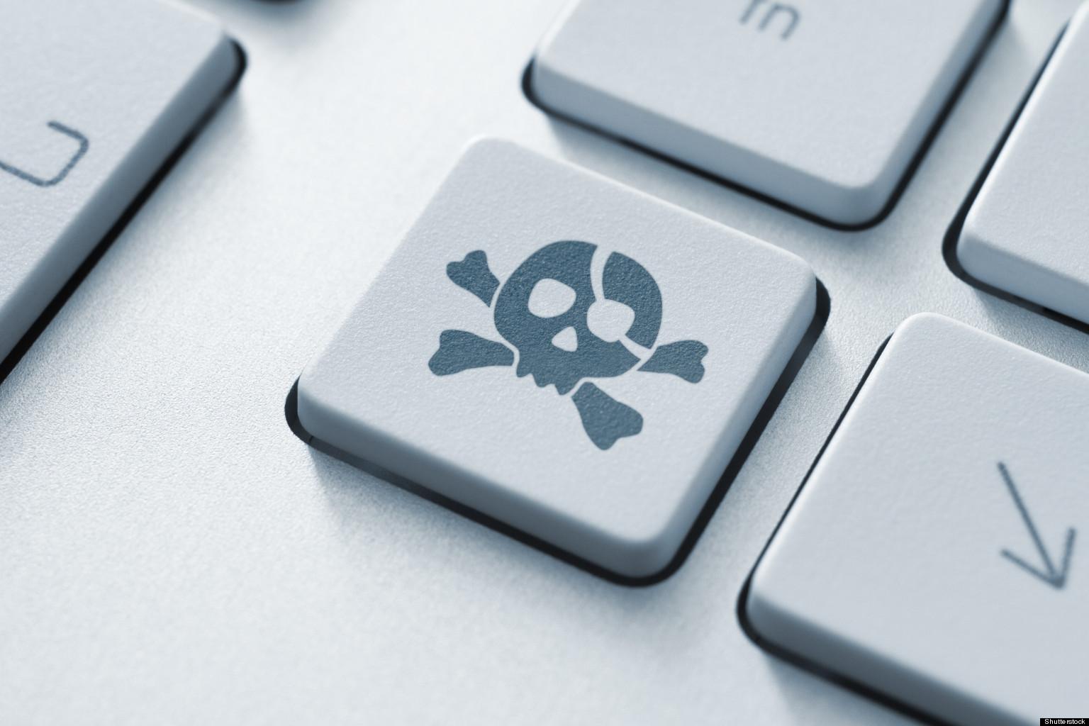 o-BANK-CYBER-ATTACK-facebook