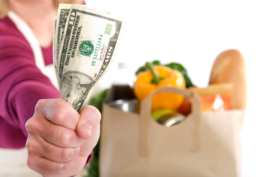 healthy-eating-on-a-budget