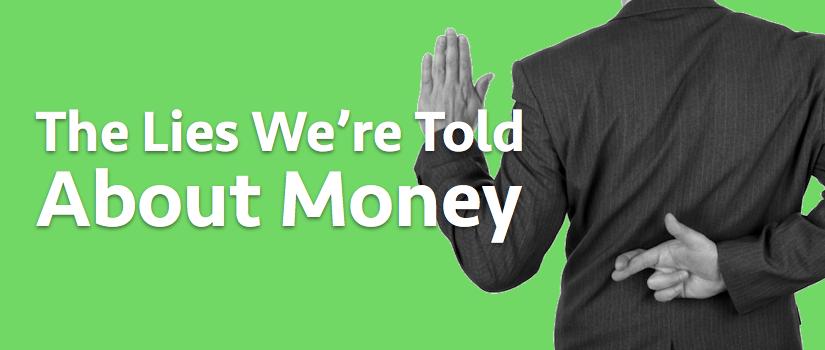 lies-about-money-825x350