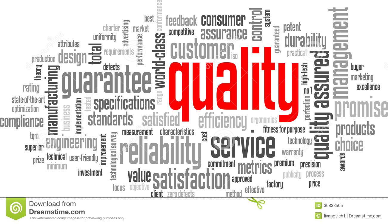 quality-tag-cloud-reliability-customer-service-satisfaction-marketing-30833505