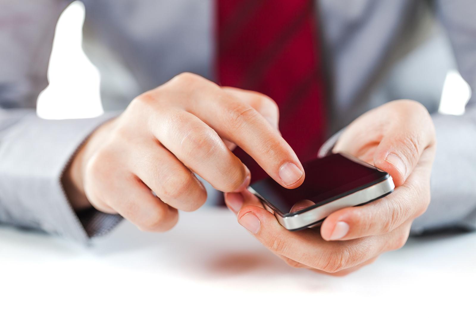 small-biz-apps