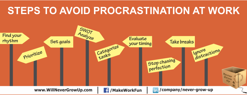 steps-to-avoid-procrastination-at-work-820x317