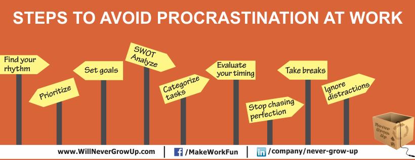 steps-to-avoid-procrastination-at-work-820x317