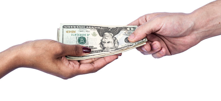 the-best-ways-to-loan-money-to-friends-and-family