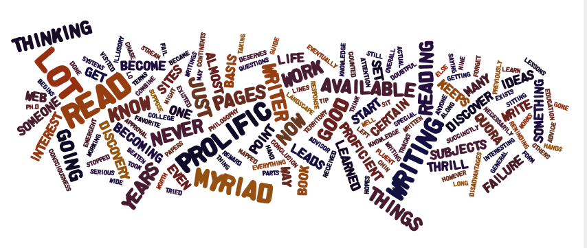 wordle-prolific