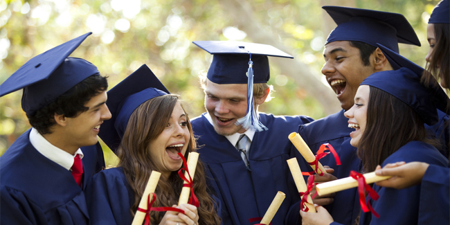 22598-lima-tips-bermanfaat-untuk-fresh-graduate-061748