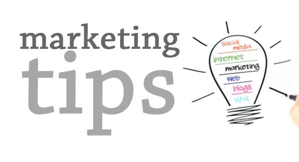 Marketing-Tips-1