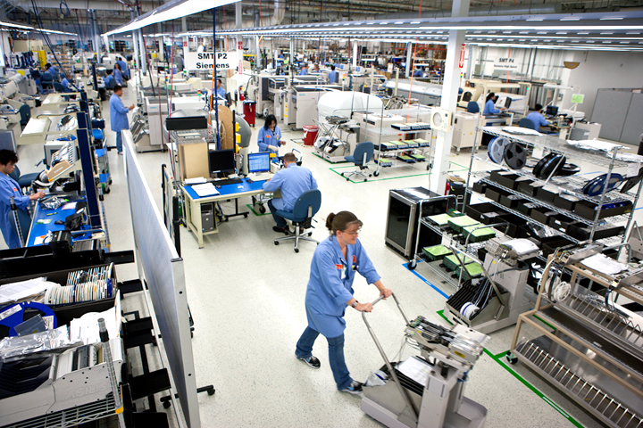 Product-Manufacturing_2