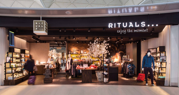Rituals_stansted1