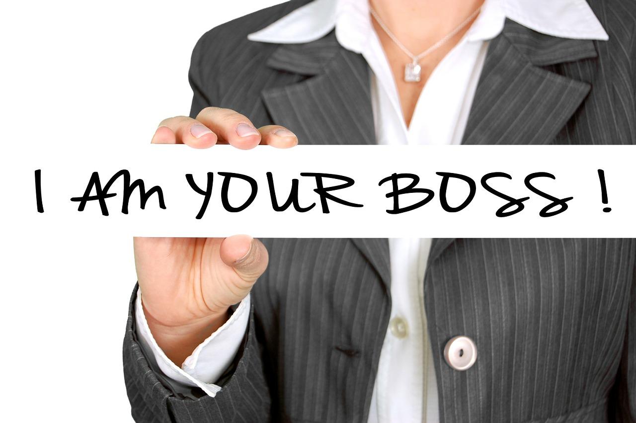 boss-454867_1280