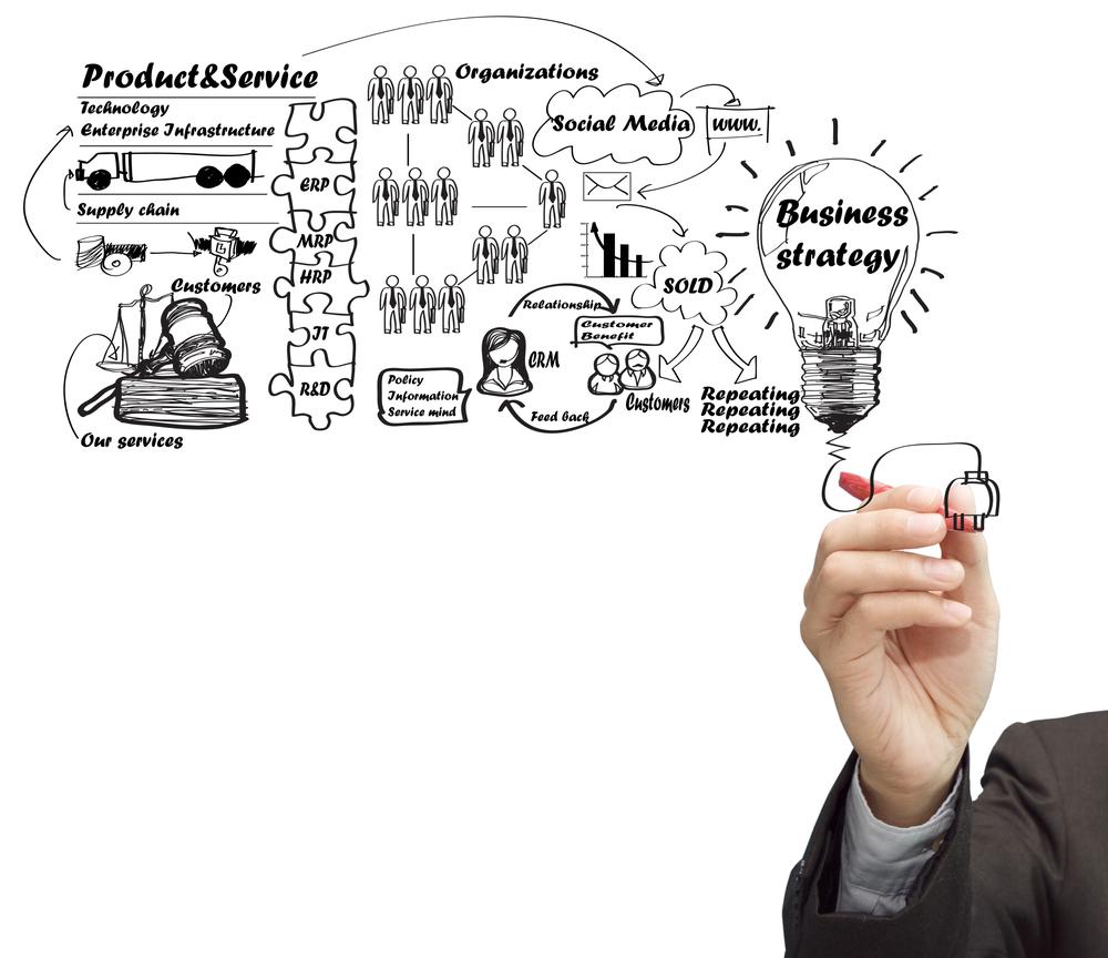 business-idea-art-feb