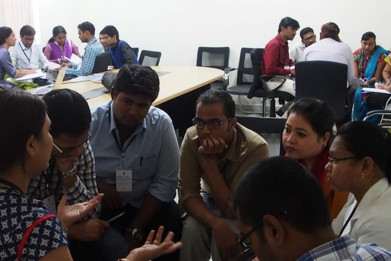 medical-students-public-health-pain-education-teaching