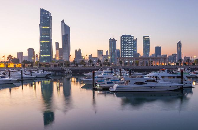 souk-sharq-marina-kuwait-670x441