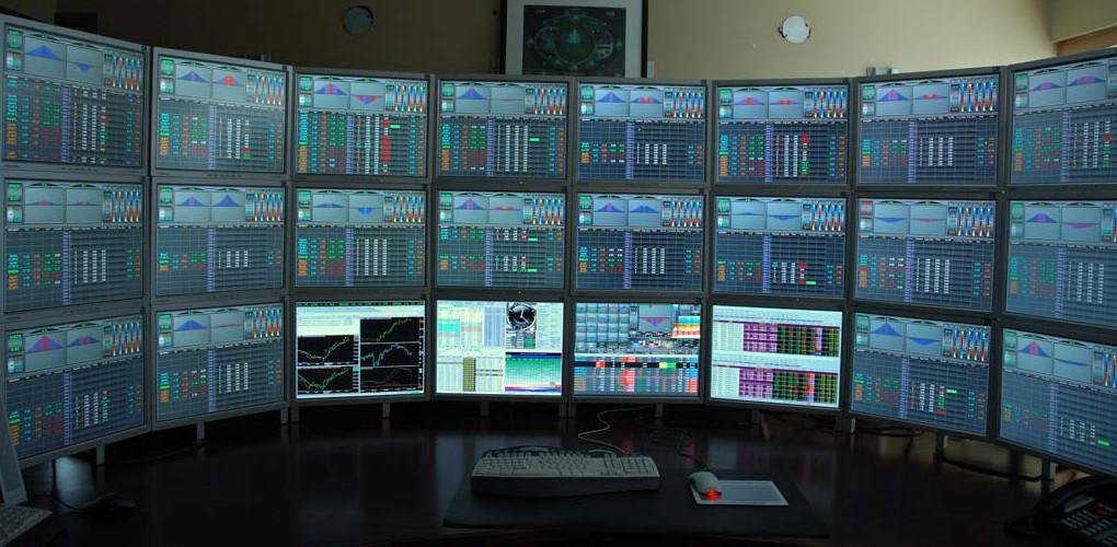 worst-trading-desk-ever