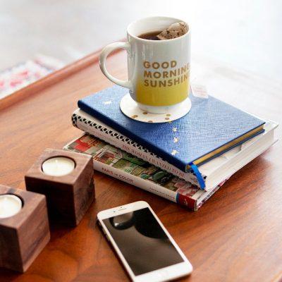 Good-Morning-Habits