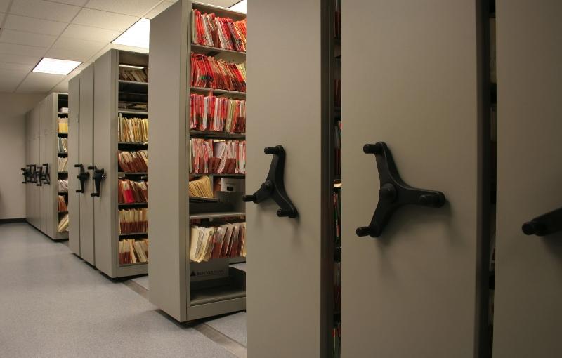 legal-file-storage