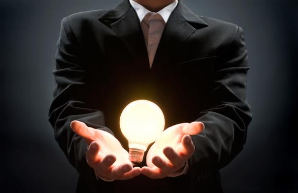 light-bulb-idea