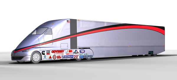 Airflow-Truck-8-x-3.6-300-dpi-600x273