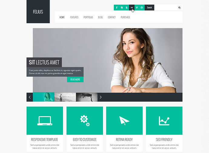 best-business-web-bshk-3