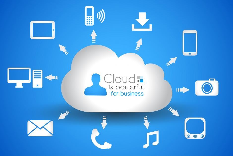 cloud_and_business