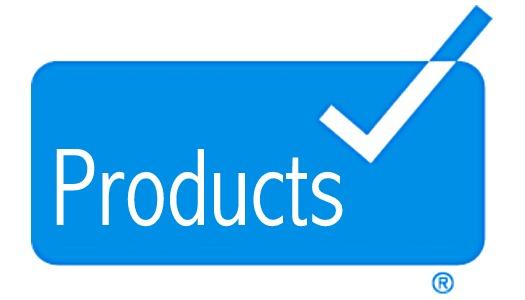 801ff68d-159d-4dda-b560-02b4c580a4d6_product1
