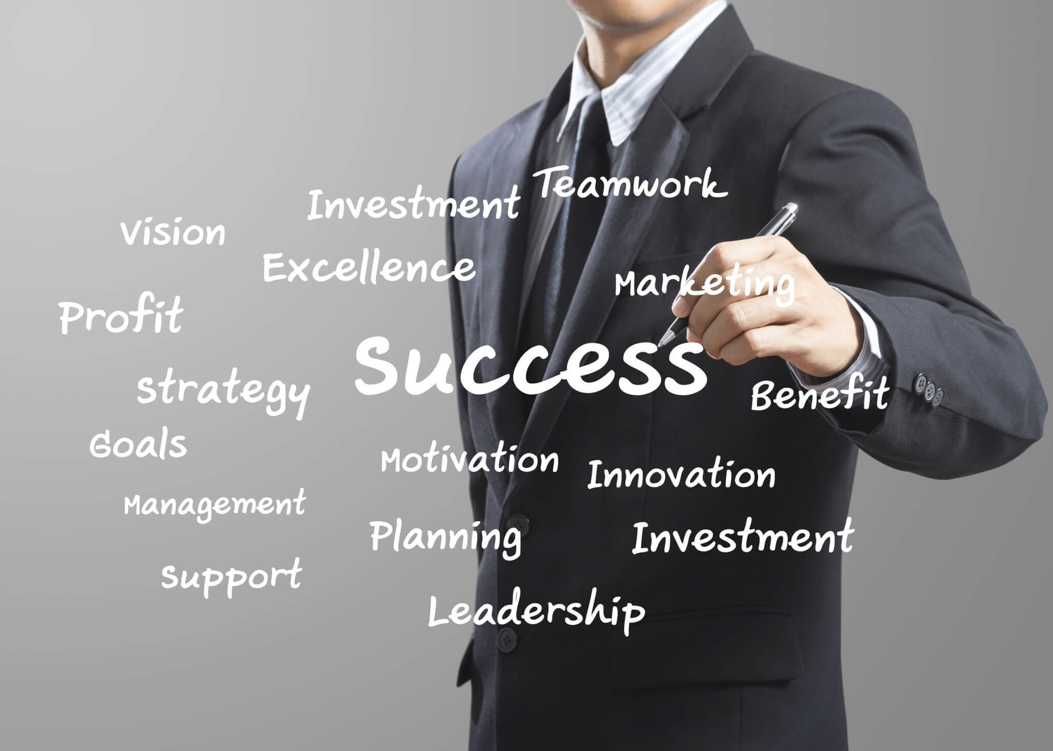 Top-10-small-business-tips-for-all-industries