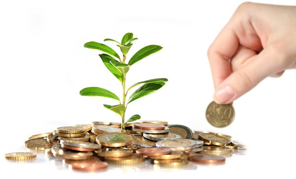 start-investing
